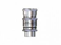 Ех-кабельный ввод ВКВБ3-ЛР-К1 1/2-38-45 1Ex d e II Gb X (ЗЭТА)