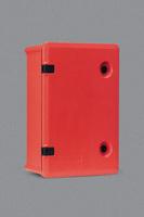Шкаф KAZ COM 355020