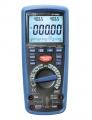 Измерительные приборы для энергетики