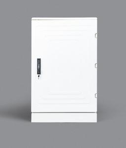 Шкаф KAZ COM 7711035