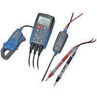 DT-175CV1 регистратор тока и напряжения