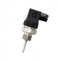 Термопреобразователь сопротивления DIN43650