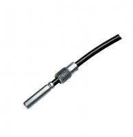 Термопреобразователь сопротивления ТСМr (ТСПr)-К2.1
