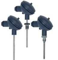 Термопреобразователи сопротивления ТСМr (ТСПr)–Кл1-1, 1-2, 1-3