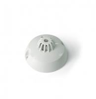 Термопреобразователь сопротивления Кл3-2 (датчик температуры воздуха)
