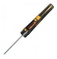 Измеритель температуры IT-7-Pt (термометр-щуп)