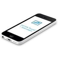 Мобильное приложение для регистраторов EClerk-M - EClerk 2.0 mobile