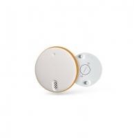 Bluetooth - Термогигрометр RELSIB WH52