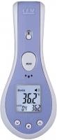 DT-806 бесконтактный инфракрасный термометр