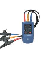 DT-902 Указатель правильности чередования фаз