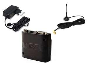 Модем GSM/телефонный/радио