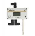 Измерители влажности и температуры электронные Ивит-М