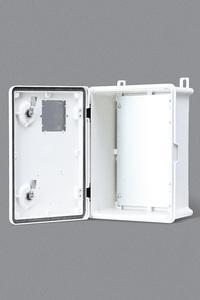 Шкаф KAZ COM 406020