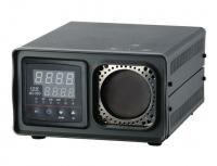 BX-500 Калибратор инфракрасных пирометров