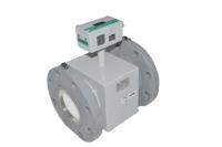 Расходомер электромагнитный РСЦ (КП10И)