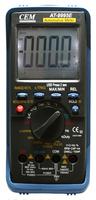 AT-9995E Автомобильный мультиметр