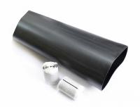 Уплотнитель кабельных проходов УКПт-200/60 ЗЭТА термоусаживаемый