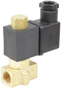 AR-1M22 -251-GBV SA11B =12 | Клапан электромагнитный (соленоидный) нормально открытый