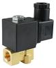 AR-5566-4-GBV SA81B =12 | Клапан электромагнитный (соленоидный) нормально закрытый