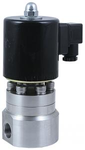 AR-5H12-10-GSP AS98H =24 | Клапан электромагнитный (соленоидный) нормально открытый