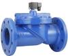 AR-YCD22F-100-FHE S91H ~220 | Клапан электромагнитный (соленоидный) нормально открытый