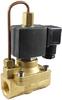 AR-YCH12-15-GBV S91H ~110 | Клапан электромагнитный (соленоидный) нормально открытый