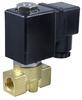 AR-YCL21-301-GSV L11B =12 | Клапан электромагнитный (соленоидный) бистабильный