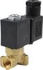 AR-YCL41-251-GSV L21H =6 | Клапан электромагнитный (соленоидный) бистабильный