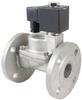 AR-YCP32F (VITON)-50-FSV ASEx1320 =12 | Клапан электромагнитный (соленоидный) нормально открытый