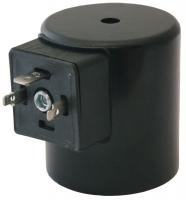 Катушка к электромагнитному клапану AS13B ~220