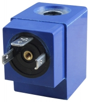 Катушка к электромагнитному клапану ASE11B ~220
