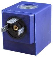 Катушка к электромагнитному клапану ASE21B ~220