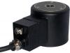 Катушка к электромагнитному клапану ASEX545 =12