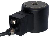 Катушка к электромагнитному клапану ASEX545 ~24