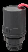 Катушка к электромагнитному клапану ASF102B ~220