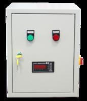 Блок управления осушителем и вентилятором