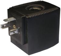 Катушка к электромагнитному клапану S91H ~220