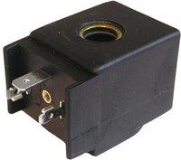Катушка к электромагнитному клапану SB040 ~220