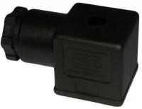 DIN-коннектор SB201-2