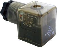 DIN-коннектор SB211