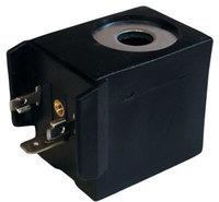 Катушка к электромагнитному клапану SB242 ~220