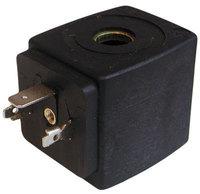 Катушка к электромагнитному клапану SB475 ~220
