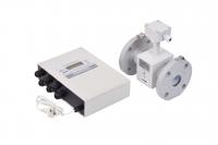 Расходомер электромагнитный РСЦ (КП10)