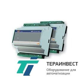 Блок питания Contravt PSM-24