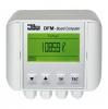 Бортовой компьютер Aquametro Contoil DFM-BC 95344 -NEW