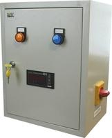 Блок управления печью 4,5 кВт