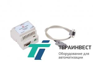 Адаптер интерфейса GT232-232