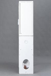 Шкаф KAZ COM 8017732