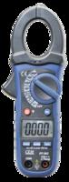 DT-362 Клещи электроизмерительные