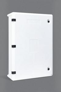 Шкаф KAZ COM 608022